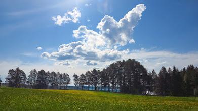 Photo: Dvärsätt