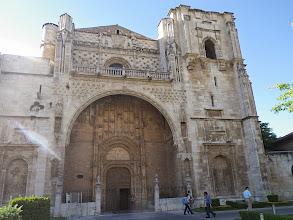Photo: Iglesia San Marco