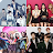 Guess the Kpop song by MV and EARN MONEY Icône