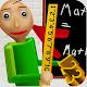 School Teacher Basics in Education & Learning (app)