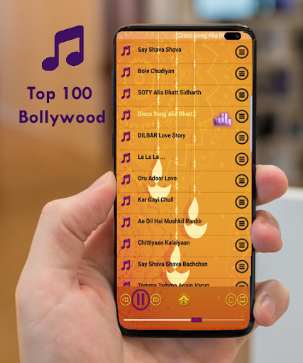 New picture 2020 songs download free mp3 tamil motivational ringtones