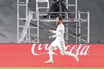 'Real Madrid negeert eigen principes om Sergio Ramos uit de klauwen van PSG te houden'