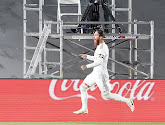 Héél véél goals tellen op het Kampioenenbal: Nummer honderd van Ramos bezorgt Real Madrid broodnodige zege, De Bruyne wederom dé koning
