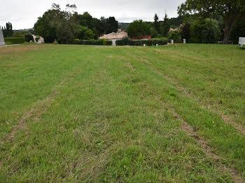 terrain à Fontenay-le-Comte (85)