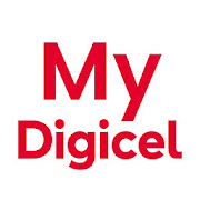 App My Digicel APK for Windows Phone