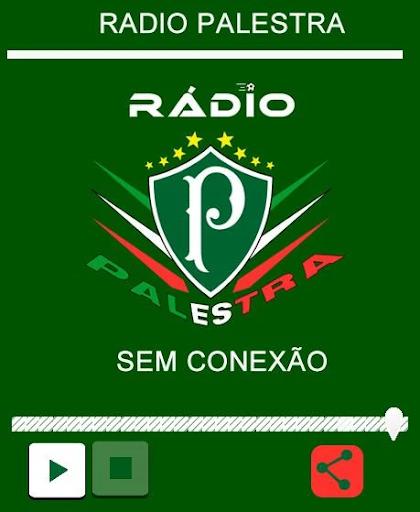 RADIO PALESTRA 2.0