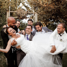 Wedding photographer Aslı Toy (fotografsandigi). Photo of 26.04.2018