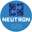 Neutron b2b
