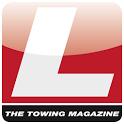 LDM The Towing Magazine icon