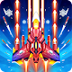 Download Galaxy Shooter Space Attack For PC Windows and Mac