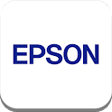 Epson Print Enabler icon