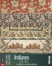 Photo: Otros Museos 11-12-13-14 Serie Indianes (en catalán)