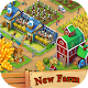 Download Business Farm House For PC Windows and Mac