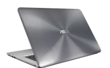 Asus   X756UQ Drivers  download