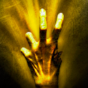 Left 4 Dead The Game icon