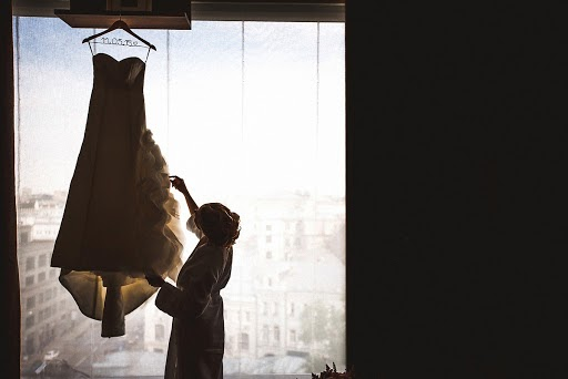 Fotógrafo de casamento Slava Semenov (ctapocta). Foto de 07.10.2013
