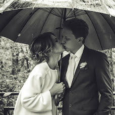 Wedding photographer Andrey Serov (serovphoto). Photo of 02.03.2015