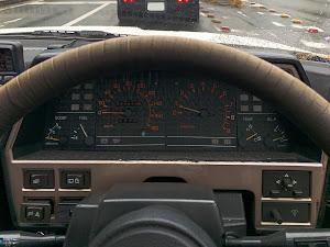 スカイライン DR30 HT 2000 RS-X Turbo C '84のカスタム事例画像 ike.さんの2021年10月20日12:28の投稿