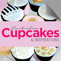 Cupcakes and Inspiration icon