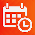 KeepReminder : To do list and notes pad icon