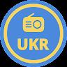 com.radiocolors.ukraine