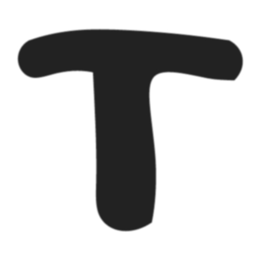 Тарих