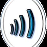 App Bluetooth 4.0 BLE for arduino APK for Windows Phone
