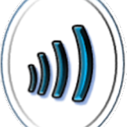 Bluetooth 4.0 BLE for arduino APK icon