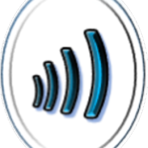 Bluetooth 4.0 BLE for arduino APK Download for Android
