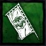 山岡家の幟