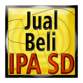 Download Android App IPS SD Jual Beli for Samsung
