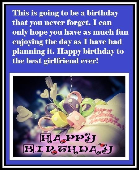 Birthday cards sweetheart izinhlelo ze android ku google play birthday cards sweetheart isithombe skrini bookmarktalkfo Images