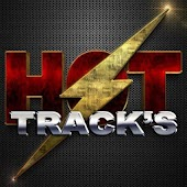HOT TRACK'S ON LINE