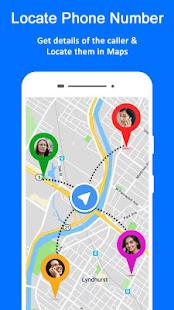 App Mobile Number Location - Phone Call Locator APK for Windows Phone