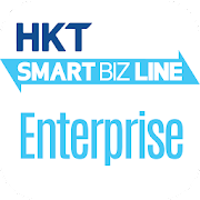 Smart Biz Line - On-the-go Ent