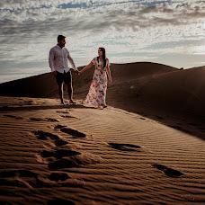 Wedding photographer Marco Cuevas (marcocuevas). Photo of 02.11.2018
