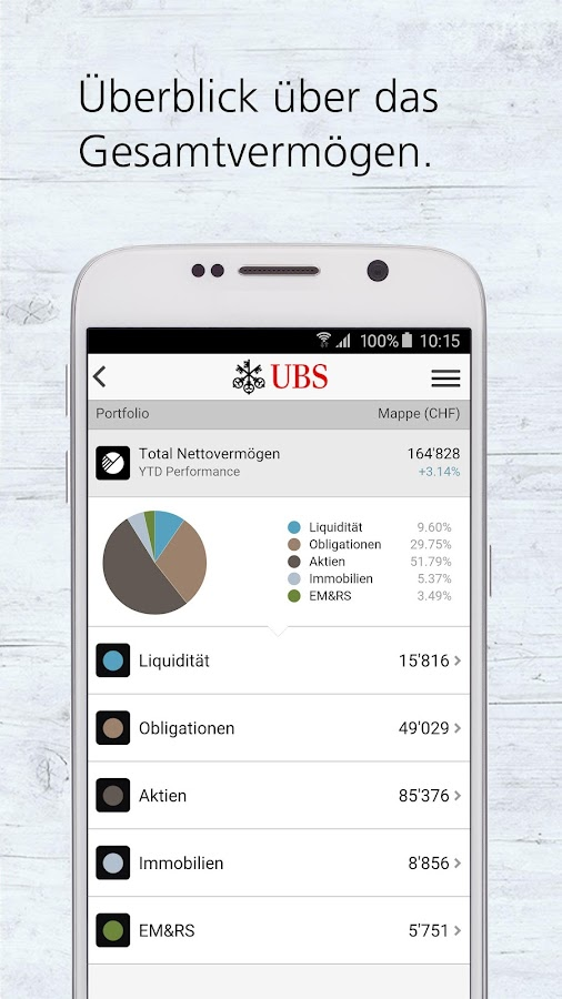 ubs mobile banking android apps auf google play. Black Bedroom Furniture Sets. Home Design Ideas