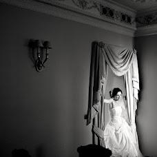 Wedding photographer Roman Ibragimov (abadonna). Photo of 04.02.2013