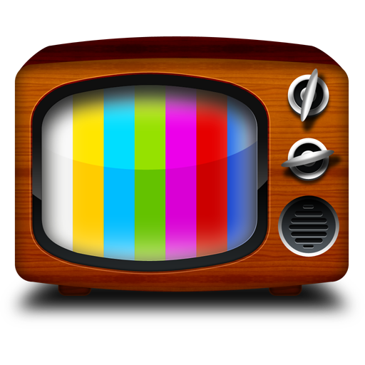 TV no celular Free