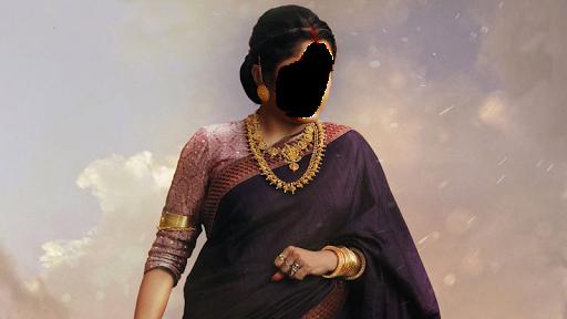 遊戲必備免費app推薦|Photo Frame For Bahubali線上免付費app下載|3C達人阿輝的APP