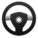 InDrive: Custom Car Home icon
