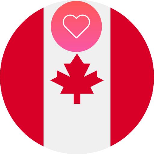 hyvä dating sivustot Kanada