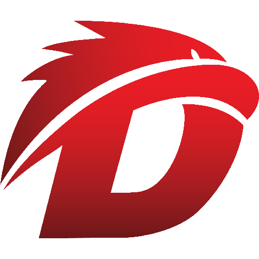 Dlux Gaming avatar image