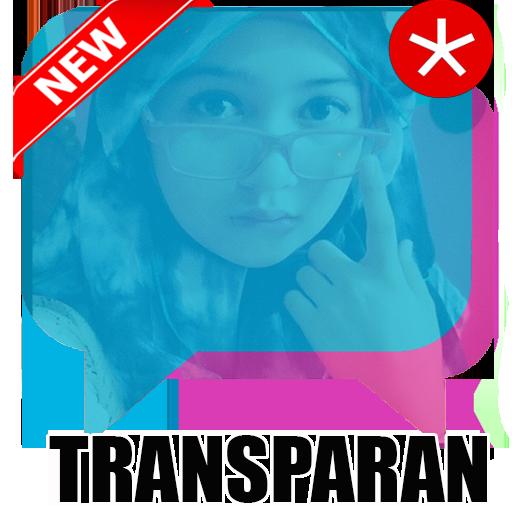 Dual BM Transparan