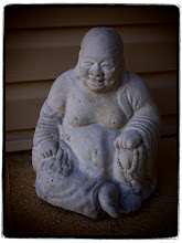 Photo: Buddha Statue