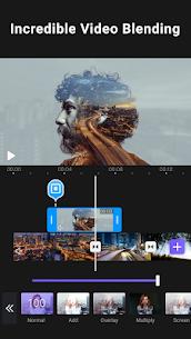 VivaCut – Pro Video Editor APP 4