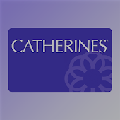 Catherines Card