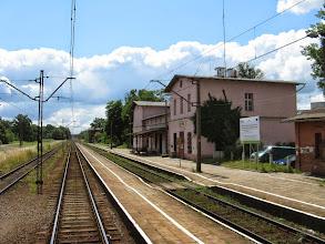 Photo: Skokowa