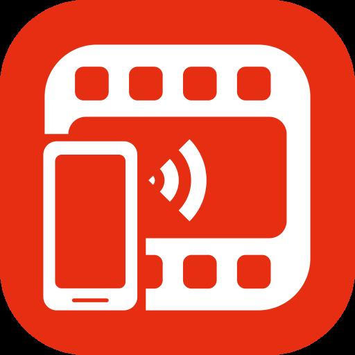 娛樂App|联想LenovoCast LOGO-3C達人阿輝的APP