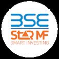 BSE STARMF